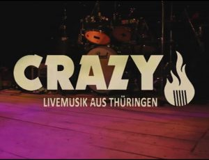 Video Crazy Kirmes
